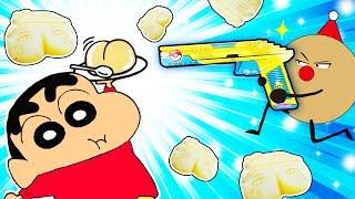 今日はサーティーワンアイスクリーム自販機で話題になった「幼稚園」の最新8月号、『ポケモンぐるぐる射的』であそんだよ! 映画 ミュウツーの逆襲とコラボ付録! クレヨン ...
