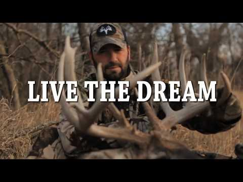 Deer Hunting Videos - Season 2 Episode 7 Jackhammered