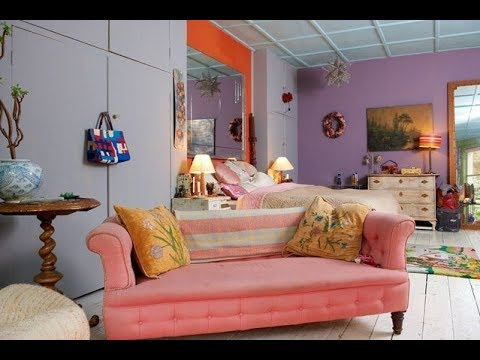Home decoration trends 2019 newest tips and ideas to get - Interior design trends 2019 ...