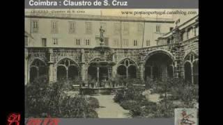 Fado Hilario-Augusto Hilario