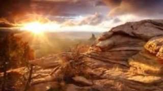 Il forestiero - Adriano Celentano  (Gesù e la Samaritana)