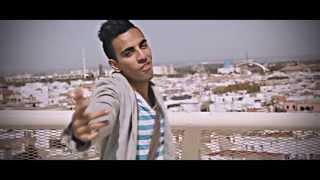 Kaleh - Adios | Videoclip