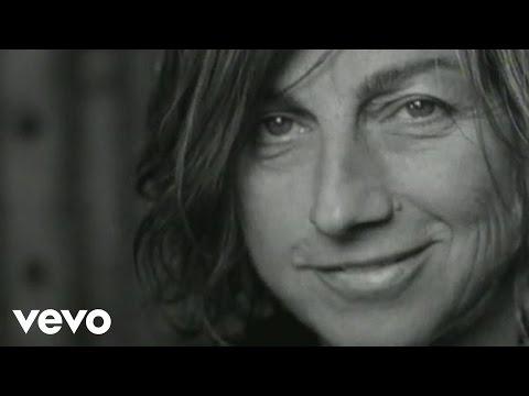 Gianna Nannini - Ogni tanto (videoclip)