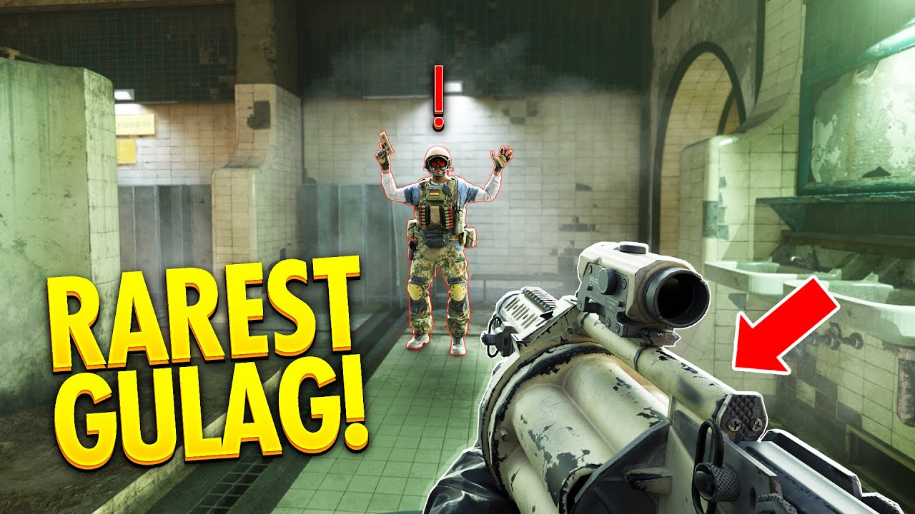 *NEW* Warzone WTF & Funny Moments #259