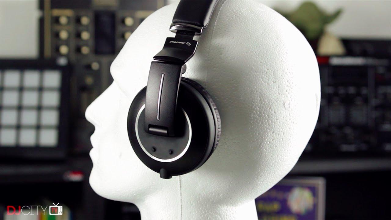 Novelty Travel Portable On-Ear Foldable Headphones I Love My Dog P-S - Scottish Terrier