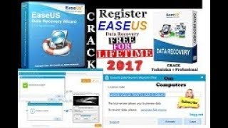 Data Recover Licence Key Crack Ending Step