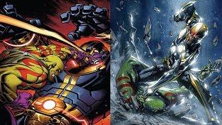 30+ Picture DRAX Fight Superheroes,Villains Marvel & DC Comics | DRAX Vs Superhero