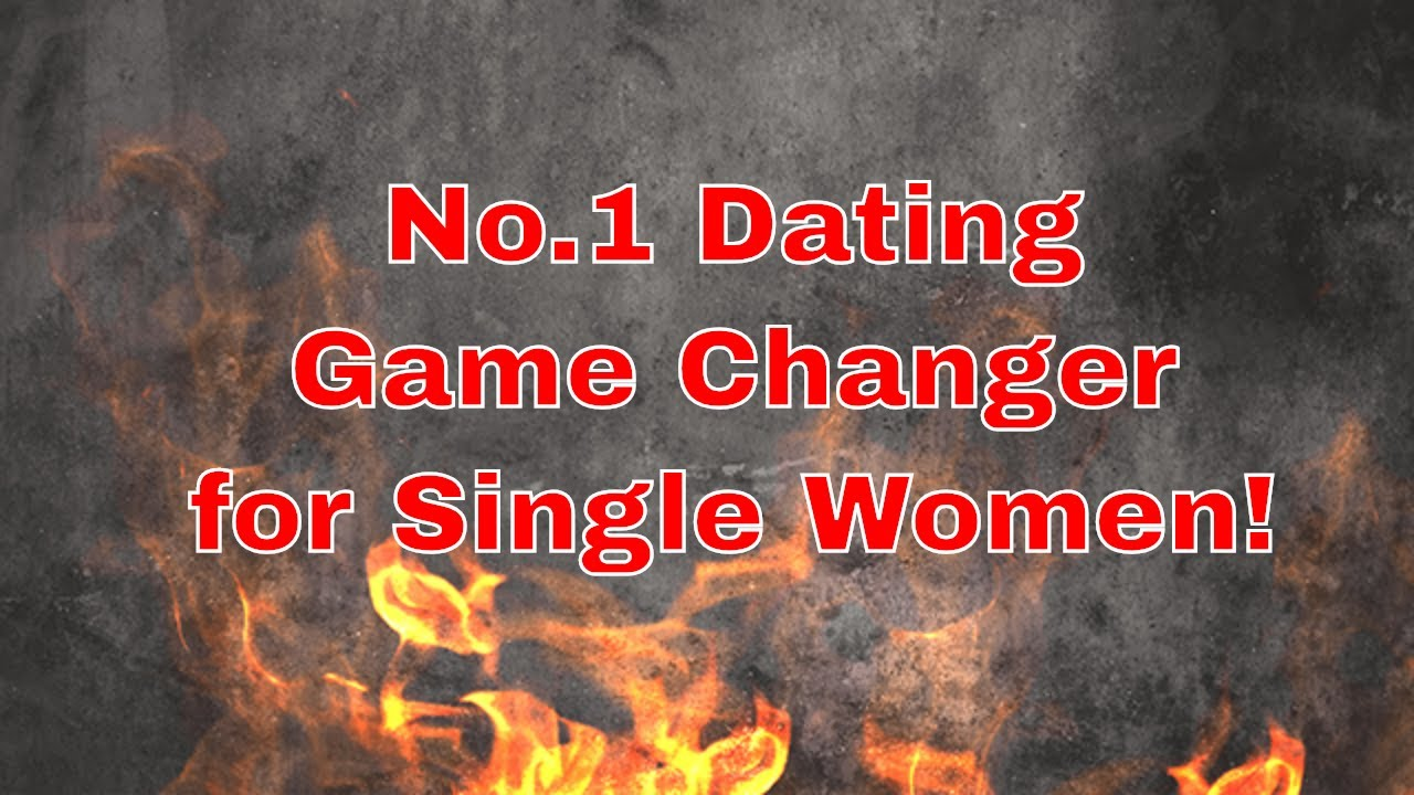 how long should be friends before dating