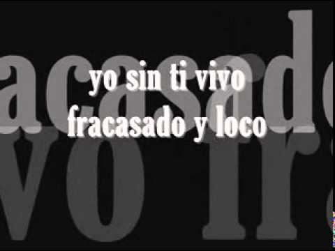 El Doctorado   Tony Dize Ft Don Omar  Ken Y   Official Remix LETRA Liryc