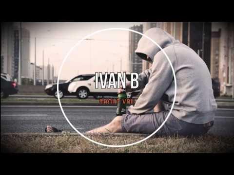 Ivan B - About you Tradução