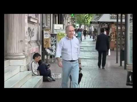 Prof. Edward Scicluna - Dissett 12-05-2012