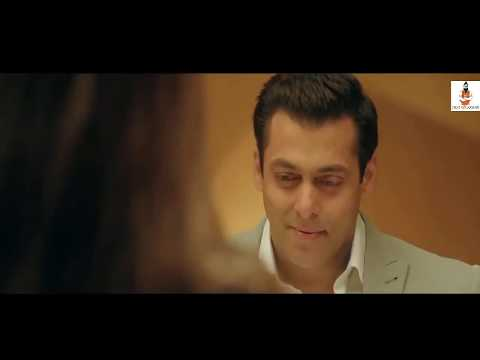 Tu Jo Kahe - Full Video Song | Tiger Zinda...