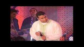 Hasan Ayissar ''Lbadel | Music, Tachlhit  souss