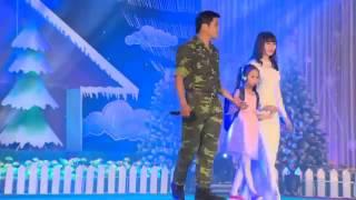 Lá thư trần thế - Hữu Tình, Quỳnh Mai, Khánh Ly thumbnail