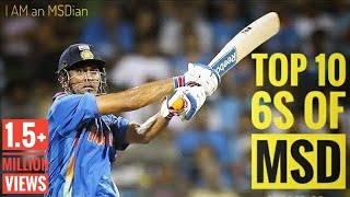 Feel the power of MSD    the hard hitting hands💪👊💪