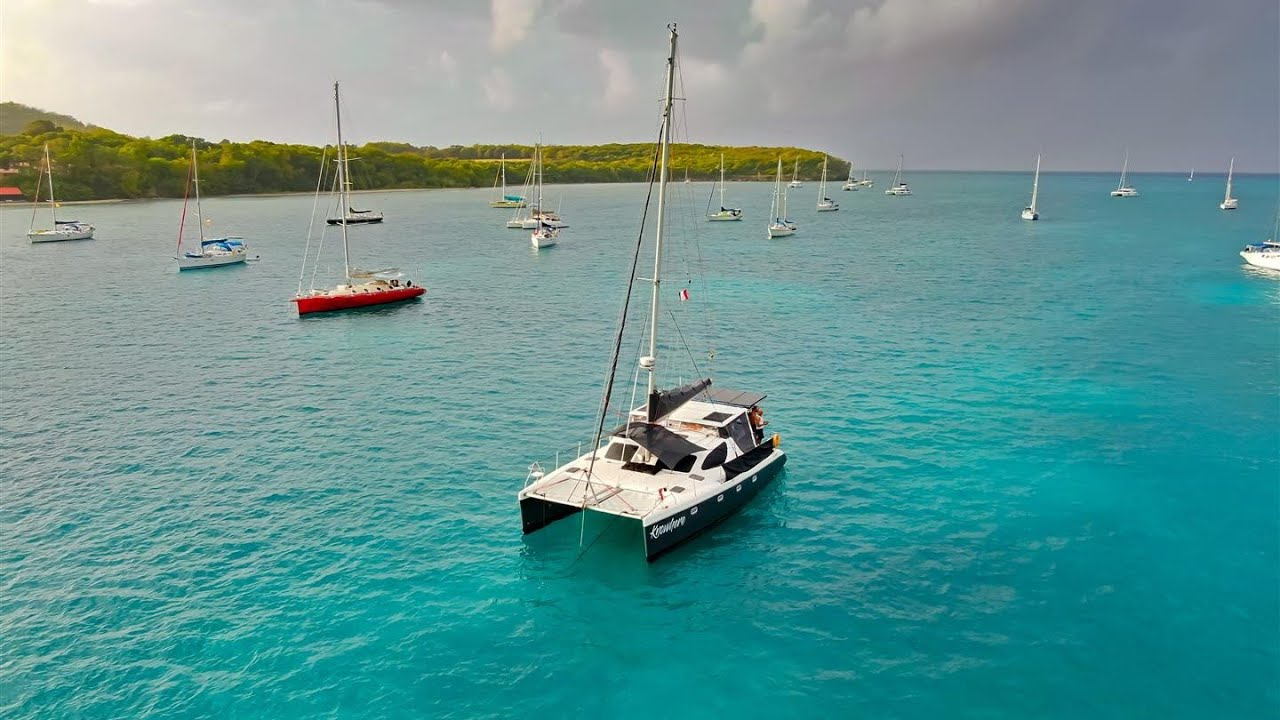 Caribbean Adventures - Montego Bay, Jamaica - YouTube