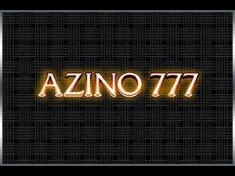 azino ru