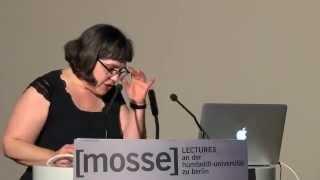 Elisabeth Bronfen: Ein eigener Blick: Amerikas Kriegskorrespondentinnen 3/3