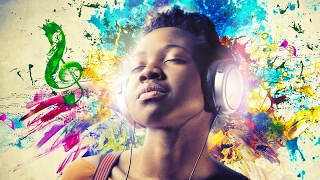 Música Electrónica Chill Out Relajante | Música Downtempo Mix | Música Relax Lounge para Escuchar
