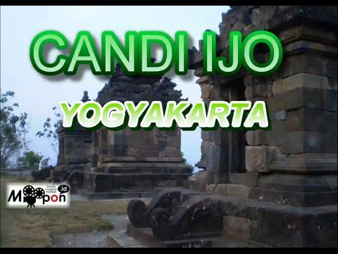 candi-ijo-perpaduan-karakter-budha-dan-hindu