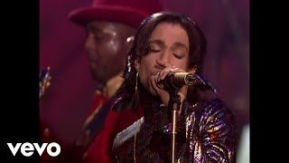 Prince - Baby Knows (Live At Paisley Park, 12/31/1999)