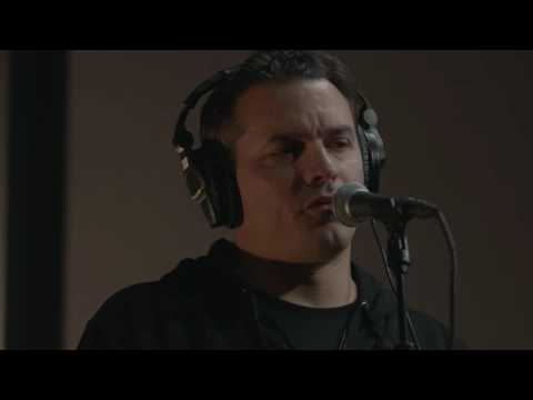Atmosphere - Full Performance (Live on KEXP)