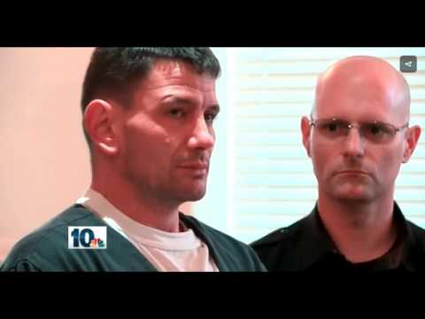 Middletown hotel homicide suspects arraigned