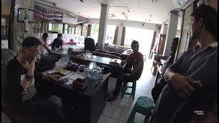 Toko Alex Furniture Jalan Mayor Oking No 60 Part.4 Cibinong Bogor  Yn030663