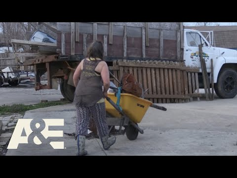 Live PD: Burnt Mess (Season 3) | A&E