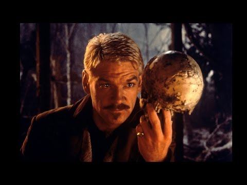 Literary Theory, New Criticism, and Hamlet