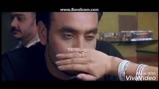hashar movie best scene
