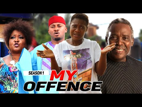 Download MY OFFENCE 1 (MERCY