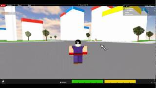 accfbees1234's ROBLOX video