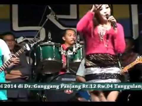 New pallapa live ganggang panjang-munaroh