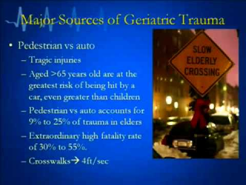 CampER_Trauma and Falls in the Elderly Patient (Session 10 of 12)