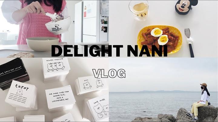 vlog) # 24 👀 다이어트 식단으로 밥해먹기(미역국수&양배추김밥) 무한 치팅데이 즐기고🎈스티커팩 포장하고 신상 스티커팩 발주하고 또 포장하는 문구사장의 소소한 일상브이로그