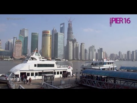 10 Great Attractions To Check Out in Shanghai, China (Watch This Before You Go)