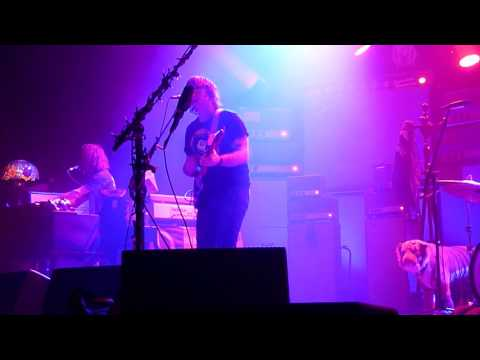"""""""Stop You"""" - Ryan Adams At State Theatre, Portland, ME 5.7.2017"""