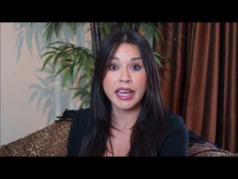 Addressing Hashimoto's, PCOS & Infertility with Bio-Identical Hormones - Alda's Testimonial