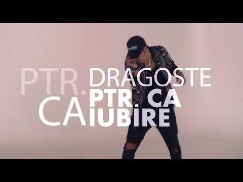 ASU - PENTRU CA DRAGOSTE (Lyric Video) MANELE NOI 2018