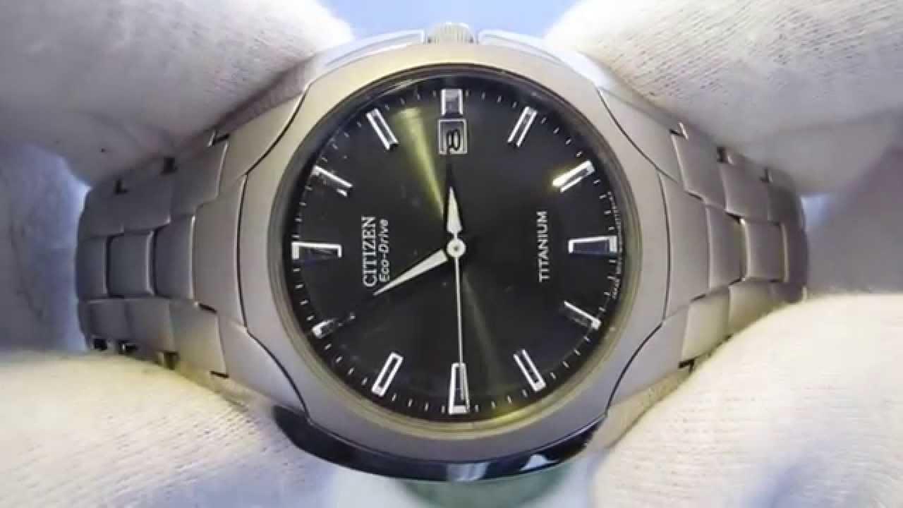 инструкция на часы citizen bm1290-54f
