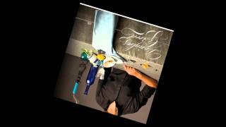 Douglas Greed - Down Here (feat. Pascal Bideau)