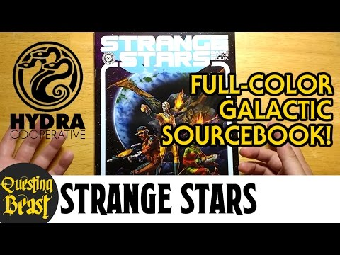 strange-stars:-sci-fi-rpg-setting-review
