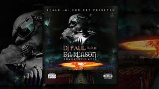 07. Litty Up RMX ft. Yelawolf [Da Reason Mixtape Audio]