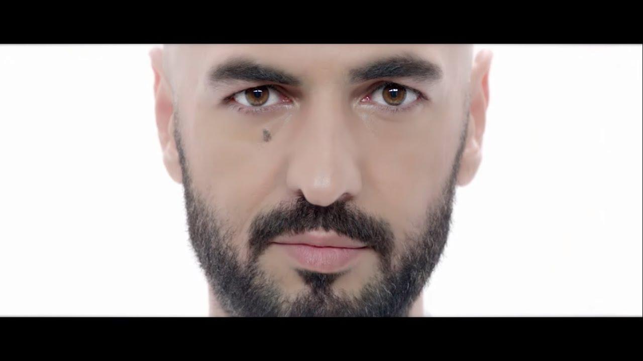 Soner Sarıkabadayı - Taş (Official Video) - YouTube