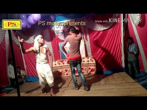 New Video Song Baba Ratanawa