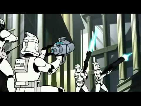 star wars clone wars stream deutsch