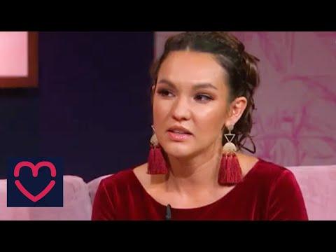 Lust An Sex Mit Verheirateten Männern?! | Paula Kommt - Best Of LIVE Talk | Sixx