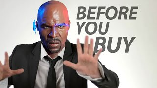 Crackdown 3 - Before You Buy (Video Game Video Review)