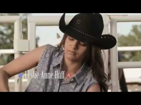 Thumbnail: Cowgirls N' Angels Trailer Official 2012